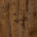 White Oak Topaz Prefinished Flooring
